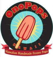 OnoPops Gourmet Popsicles